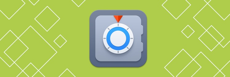 Quick Ways To Securely Backup Photos Or iPhoto Library – Setapp
