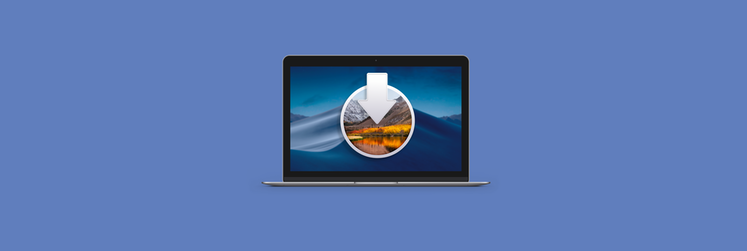 How to сlean install macOS Mojave 10 14