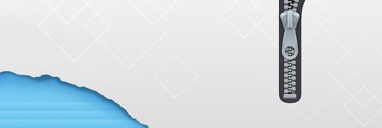 Leia este artigo para aprender a extrair um arquivo RAR no Mac através do app  .... English: Open RAR Files on Mac OS X, Español: abrir archivos RAR en un...