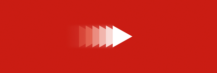 Everything About How To Loop A YouTube Video – Setapp