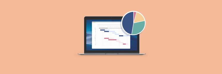 How To Setup And Use Microsoft Office For Mac – Setapp
