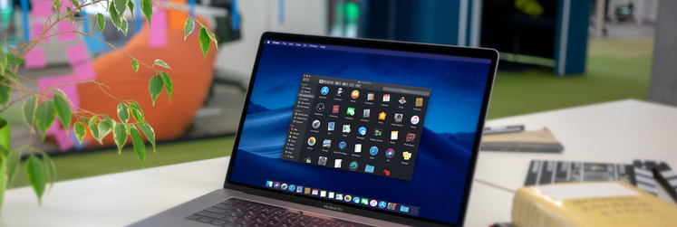 How to download and install macOS Mojave on your Mac