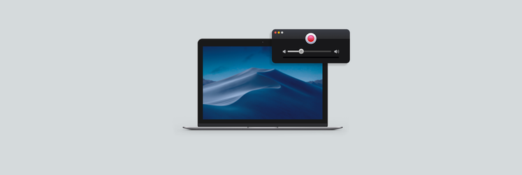 How to Convert Video and Audio on Mac