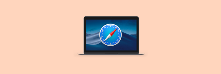 Fixes for all known macOS Mojave problems